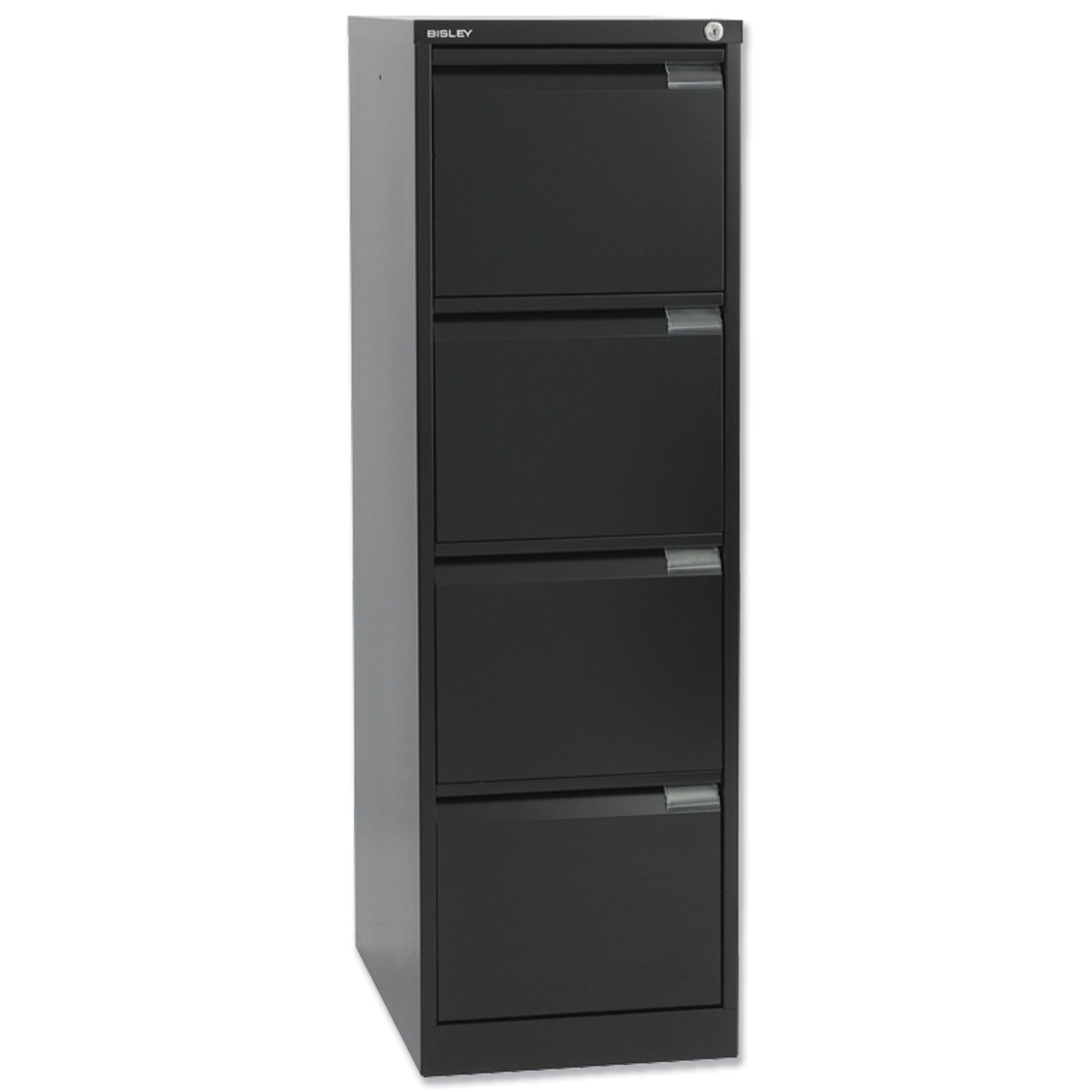 replacement for bisley filing cabinets cabinets