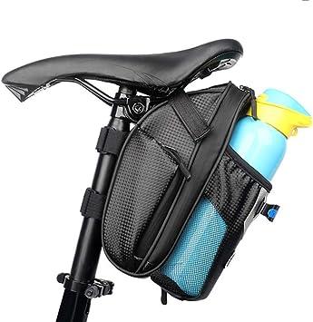 ZHHWYP Bolsas para Bicicleta, Bolsa para Maletas de Deporte al ...