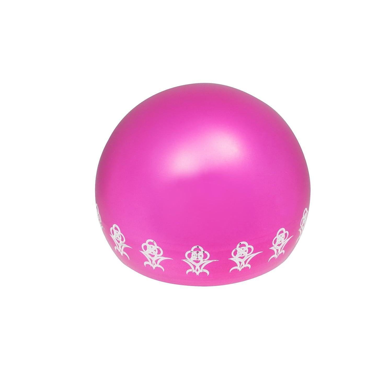 リアン (Lien) 7月ルビー ペット専用骨壺 メモリアルボール リアン オープンフラワー オレンジ B07BZ5982G ピンク  ピンク|9月サファイア