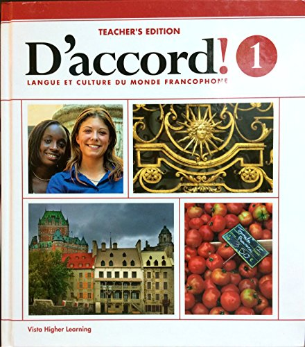daccord-langue-et-culture-du-monde-francophone-vol-1-teachers-edition