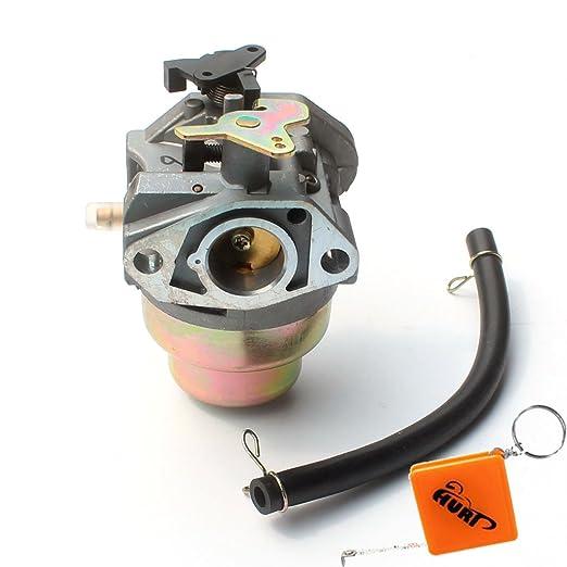 hurí Carburador apto para motor Honda gcv135 gcv160 gc135 ...