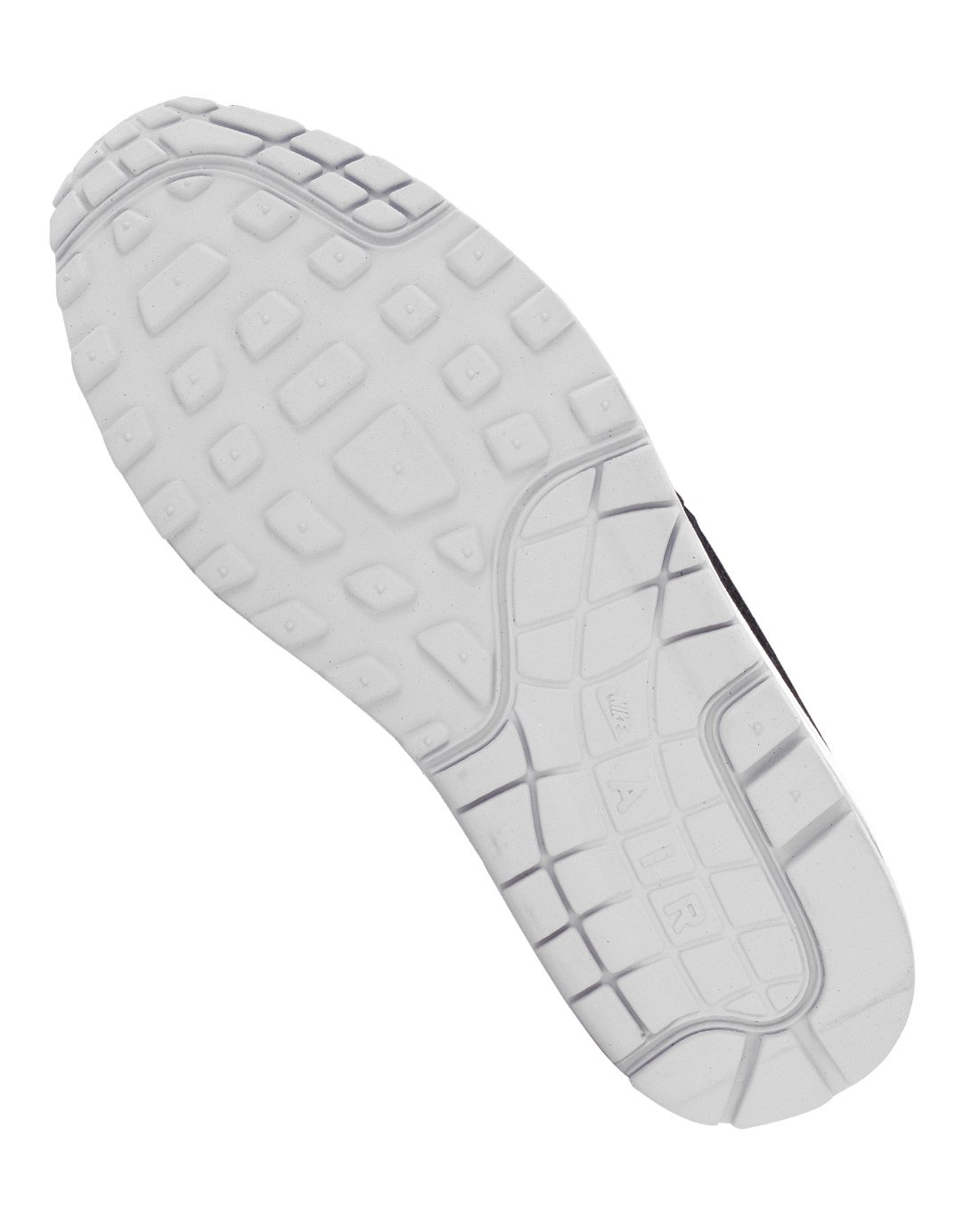 Nike AIR MAX 1 ACG Pack art. 308866 020 Size:US 9.5 EUR 43