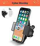 ilikable Car Phone Holder Mount, Air Vent Phone