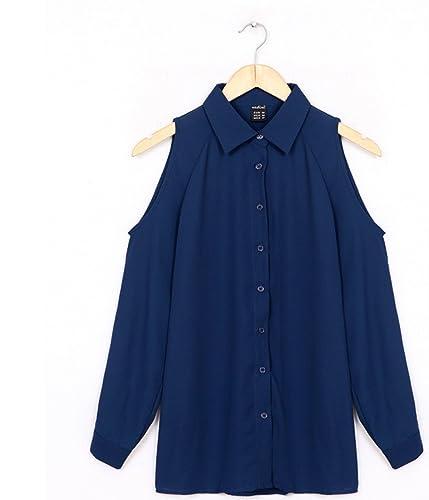 Blusa Cilier en varios colores y tallas Moda Mujer Temporada