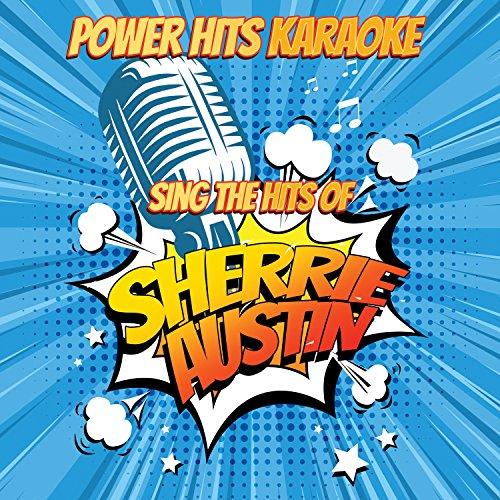 Singin' to the scarecrow by sherrié austin on amazon music.