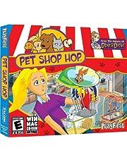 Pet Shop Hop jc [Old Version]