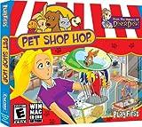 Pet Shop Hop jc [Old Version]: more info