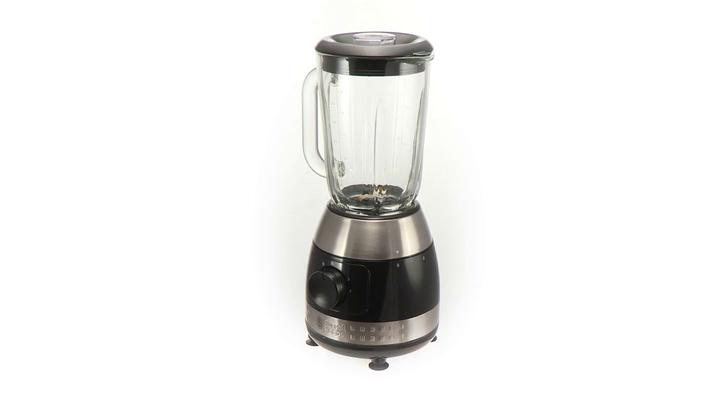 Russell Hobbs Illumina - Batidora de vaso, 850 W: Amazon.es: Hogar