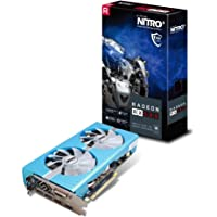 Sapphire 11265-21-20G Device/Graphics Card