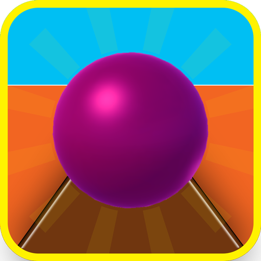flappy-pinball-rolling-ball
