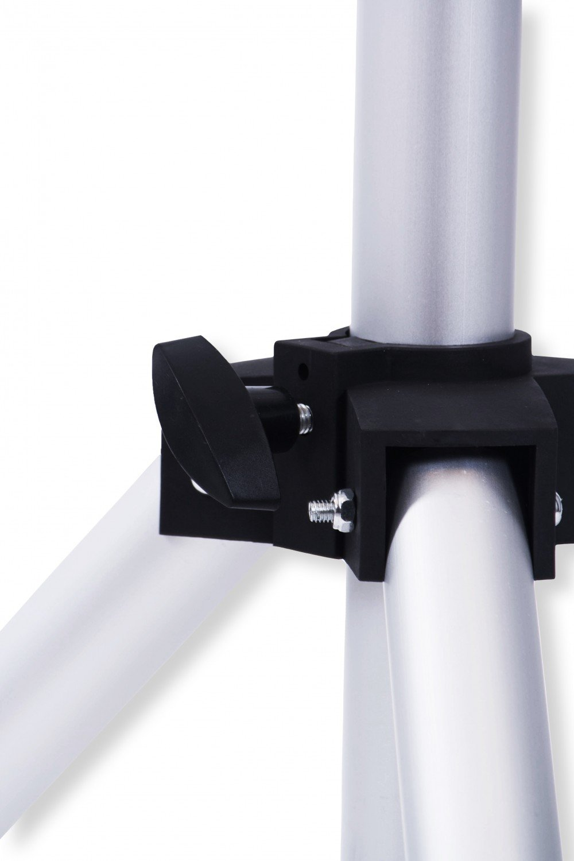 Kesser® – Calefactor de infrarrojos para exteriores, temperatura regulable hasta 2500 W, 2500W: Amazon.es: Hogar