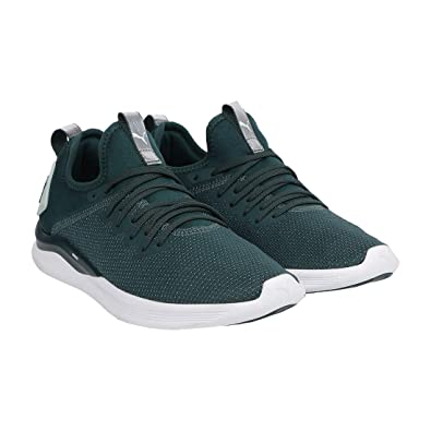 best website 04e15 5d5e9 Puma Women's Ignite Flash Evoknit SR Wn s Running Shoes ...