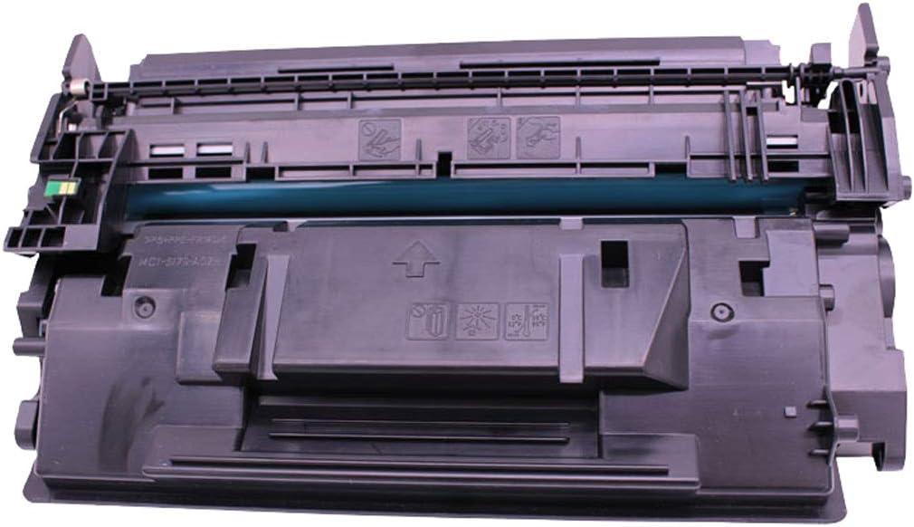 Compatible with Canon CRG 041 Toner Cartridge for Canon LBP312dn 312i LBP312X Laser Machine Toner Cartridge Black