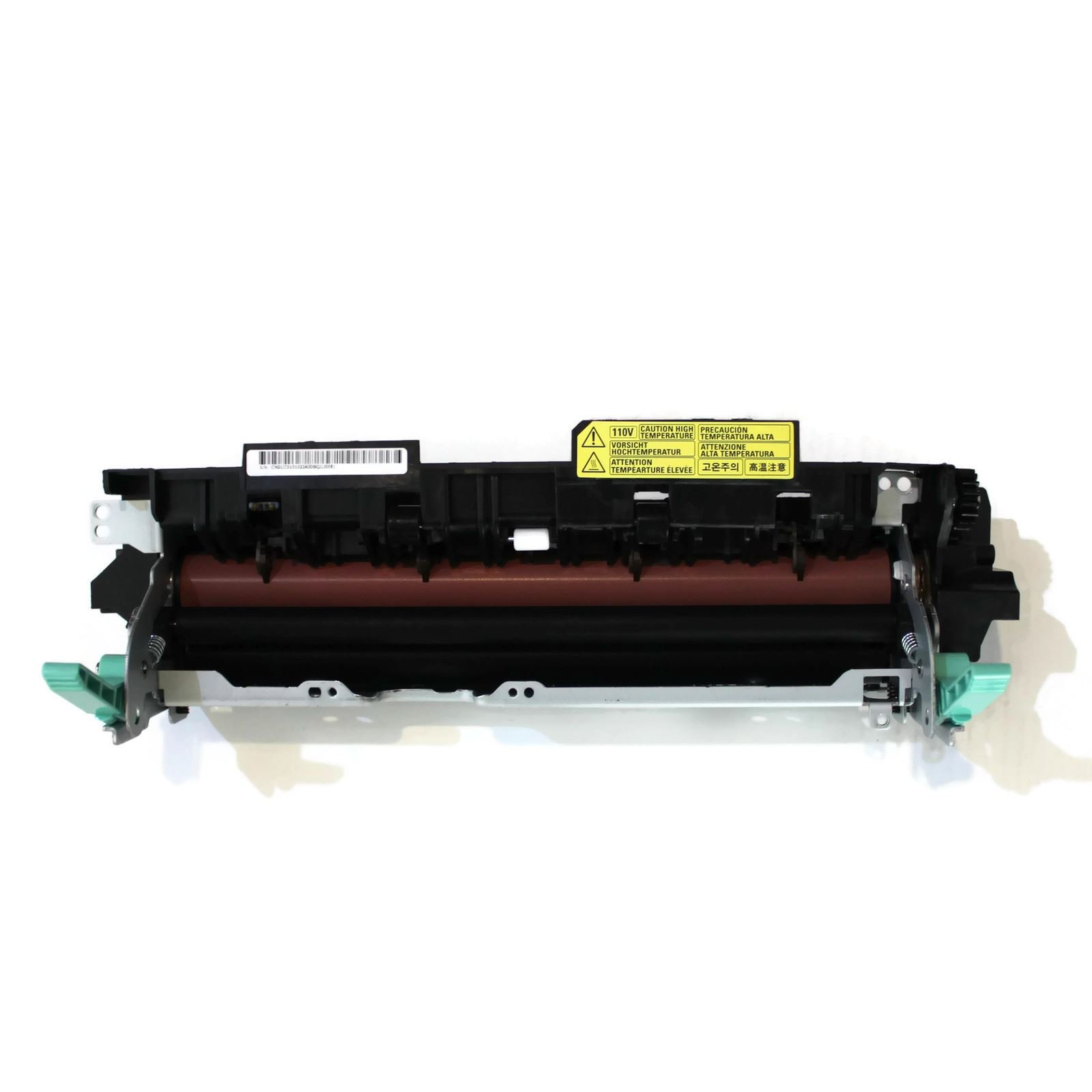Compatible 110V Fuser Assembly for Xerox Phaser 3330 WorkCentre 3335 3345 printer 022N02856) by TM-toner (Image #1)