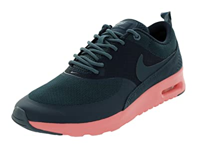 plus récent e981d e5488 Nike Air Max Thea Women's 400 (400), Taille 42: Amazon.fr ...