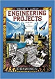 Engineering Projects for the 21st Century, Walter F. Laredo, 1425174876