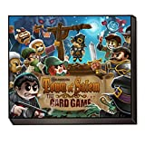 Town of Salem The Card Game by BlankMediaGames