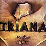 Sombra Y Luz by Triana
