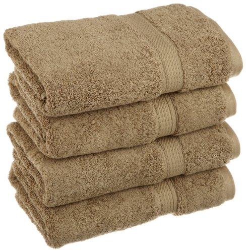 900 gram hand towel - 9