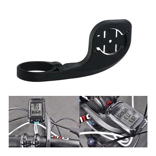 witspace soporte para bicicleta Bike manillar GPS Soporte para GPS ...