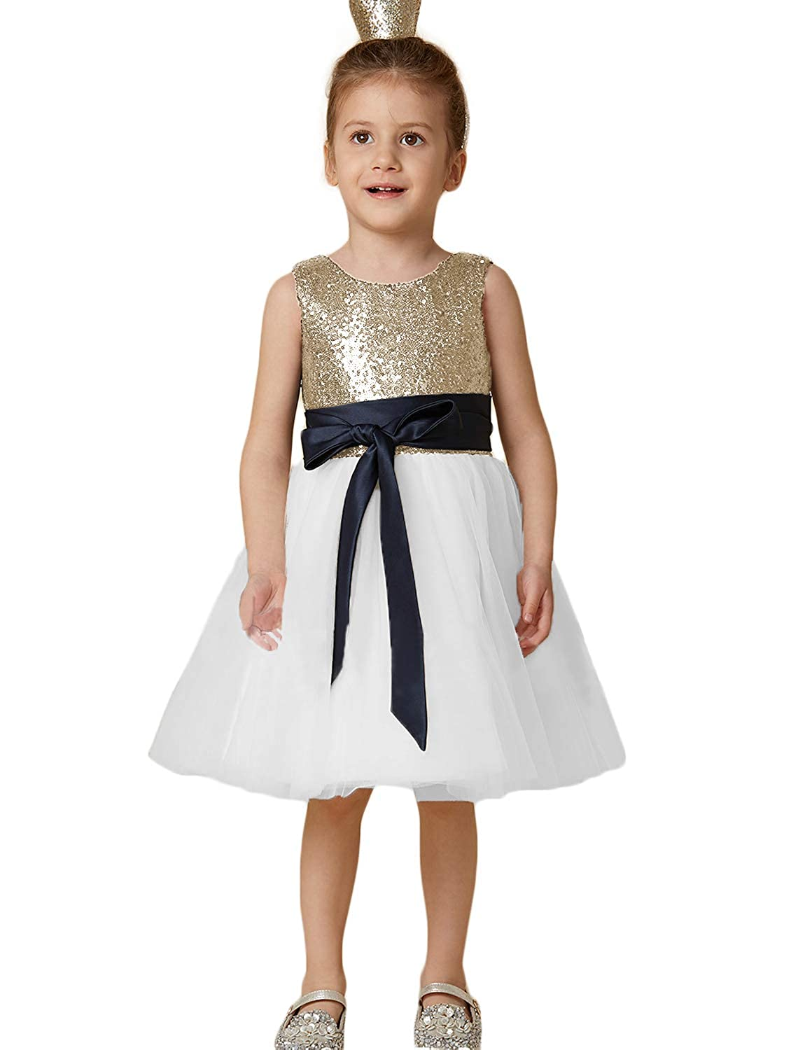 9927828d95f Where To Buy Formal Dresses For Juniors - Gomes Weine AG