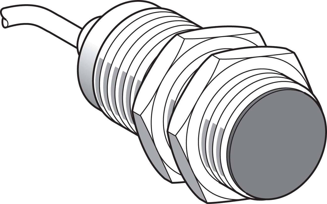 J.W Winco 181GRD6 GN749 Pipe Plug Otto Ganter 749-G1//8-A