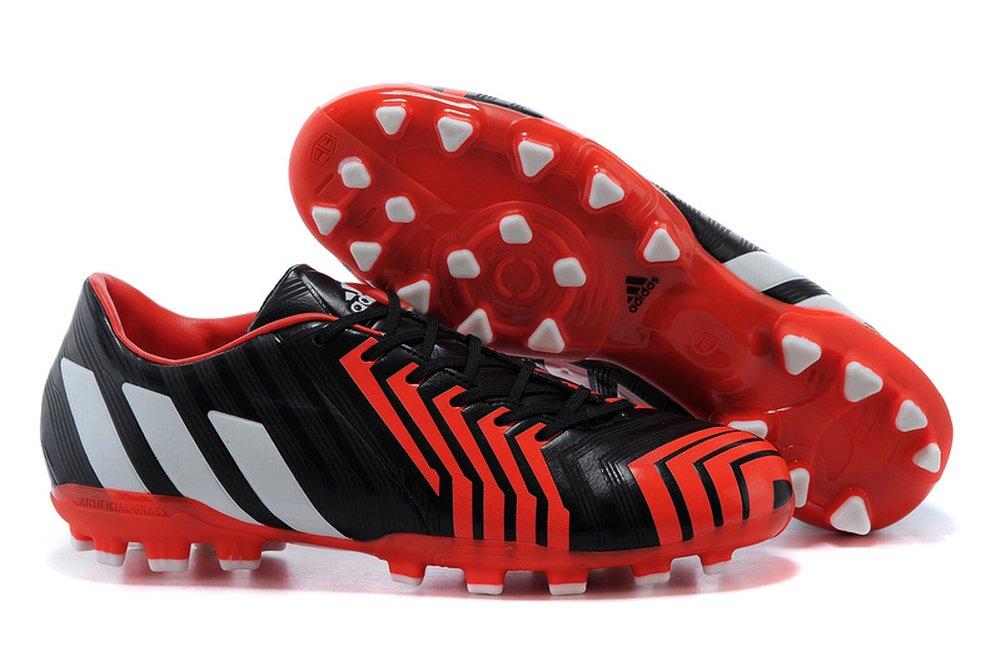 FRANK Fußball Herren Schuhe Stiefel Fußball-Fußballschuhe PROTATOR ABSOLION INSTINCT AG