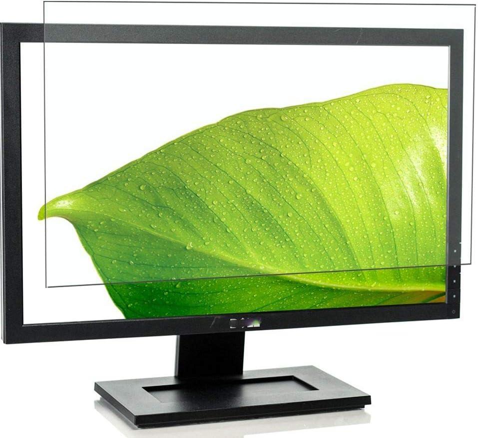 Puccy Privacy Screen Protector Film, Compatible with Dell E2010H / E2010HT / E2010 20