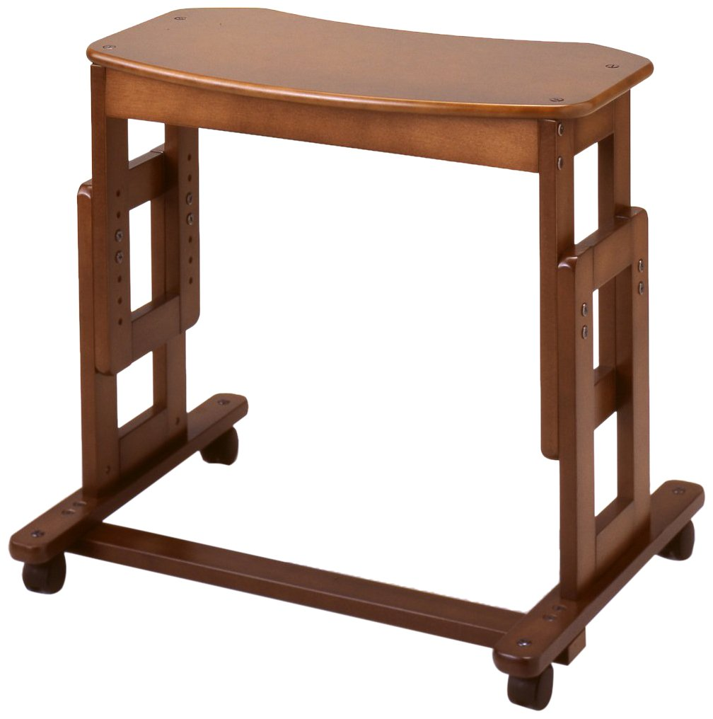 キンタロー サポートテーブル A B005GDWN5G