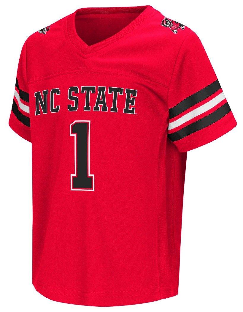 人気沸騰ブラドン North Carolina NCAA
