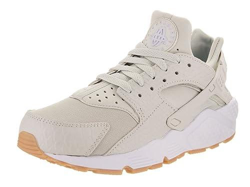 c2905ccdfadb9 Nike Air Huarache Run Se Womens Trainers  Amazon.co.uk  Shoes   Bags