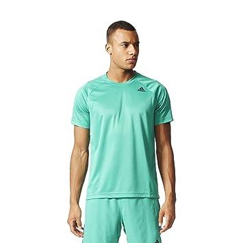5316967081468d adidas Men s D2M PL T-Shirt