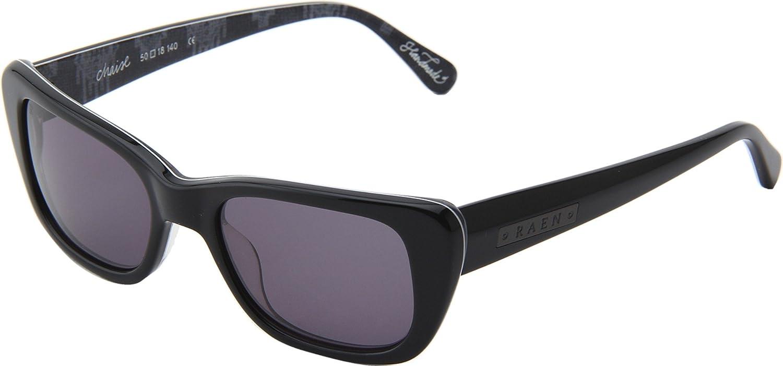 RAEN optics Chaise Sunglasses - Women's