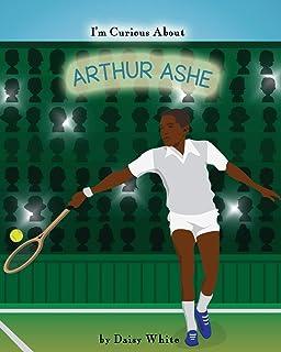 Game, Set, Match Champion Arthur Ashe: Crystal Hubbard
