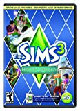 The Sims 3: Hidden Springs [Online Game Code]