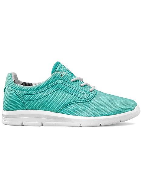 scarpe vans da ginnastica