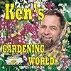Ken's Gardening World
