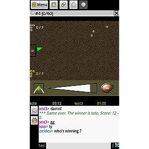Internet juegos gratuito: Amazon.es: Appstore para Android