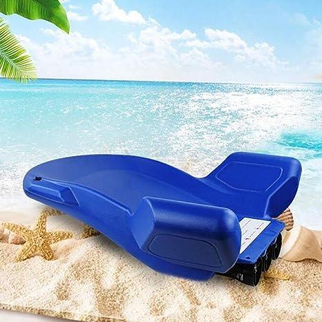 FXQIN Tabla de Surf eléctrico - Adulto Inteligente ...