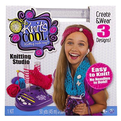 knits cool - 3