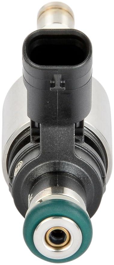 GDI Bosch Original Equipment 0261500109 Gasoline Direct Injector