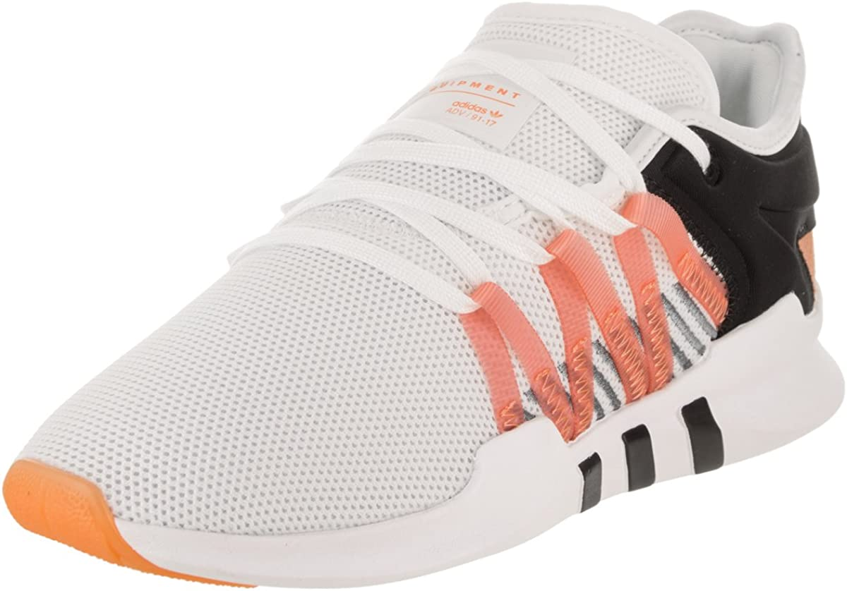 adidas Originals Women s EQT Racing Adv W