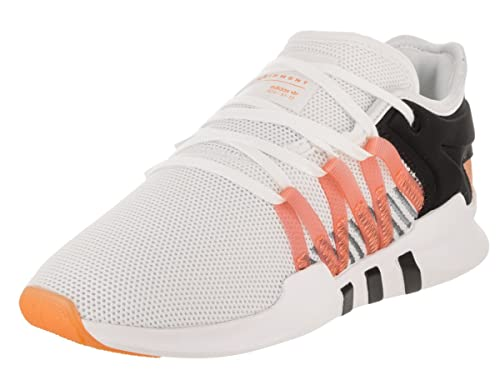 huge discount f1d4c 1e906 adidas Women's EQT Racing ADV Originals Running Shoe: Amazon ...
