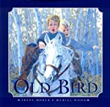 Old Bird, Irene Morck, 1550416979