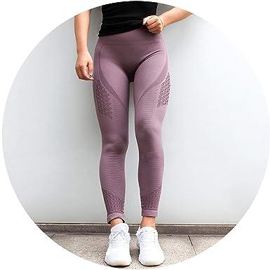 350cc650c7264e High Waist Shark Gym Yoga Pants Fitness Leggings Gym Leggings Fitness  Sports Seamless Leggings,Dark