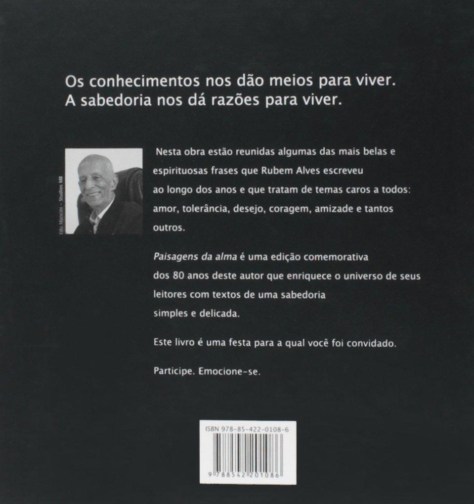 Paisagens Da Alma Em Portuguese Do Brasil Amazones