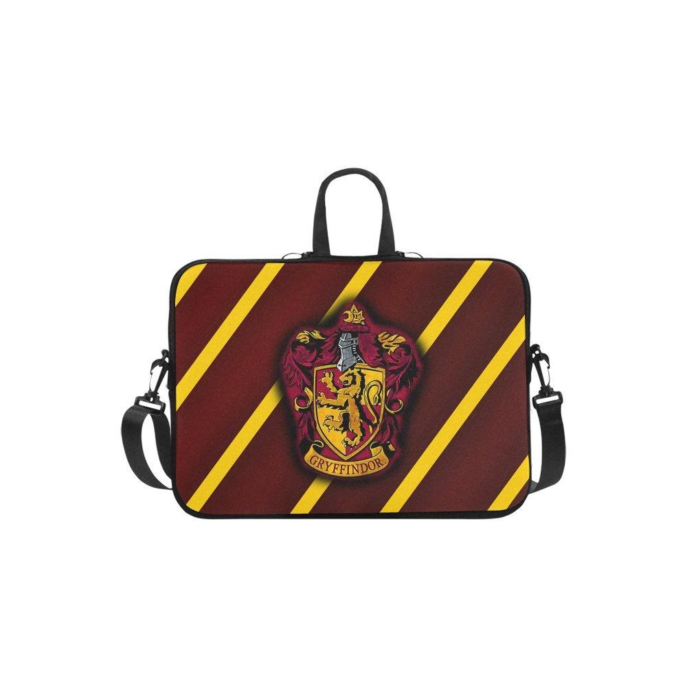 197627f0812f hot sale 2017 Gryffindor Harry Potter Sleeve Case Messenger Bag for ...