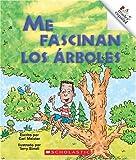 Me Fascinan Los Arboles, Cari Meister, 0516252534