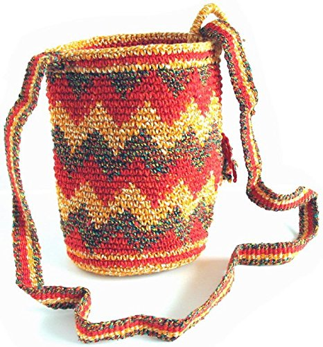 bestshopping-handmade-bag-mayan-bag-unique-art-specializes-in-natural-bag-sunrise