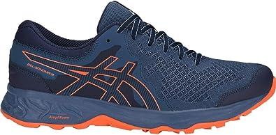 Asics Gel Sonoma 4 - Zapatillas de running para hombre: Asics ...